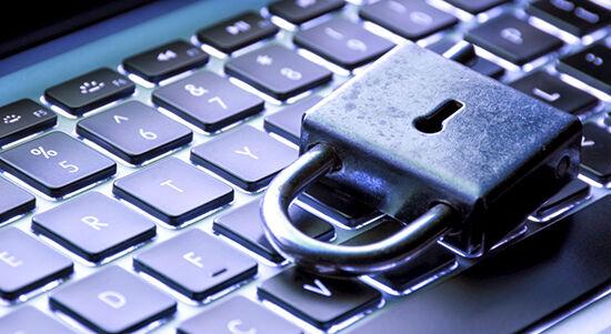Tips Membuat Password Yang Tidak Mudah Ditebak