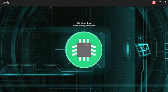 Aplikasi Unik Android 3