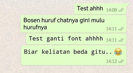 cara-mengubah-tulisan-whatsapp-3