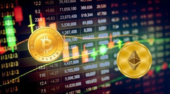 Cara Mendapatkan Bitcoin 3