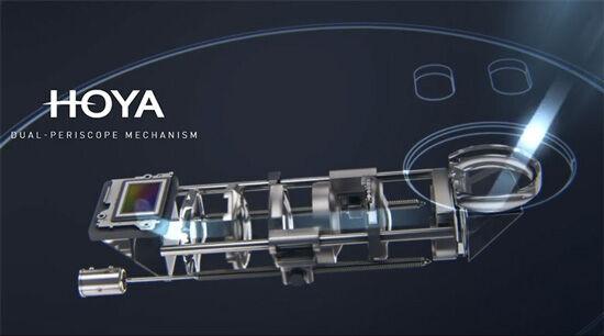 Harga Asus Zenfone Zoom Terbaru 4