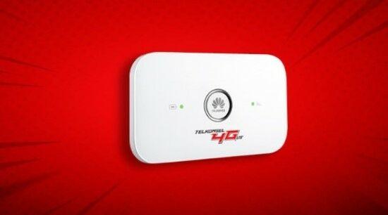 Modem Wifi 4g 1 6cc5f