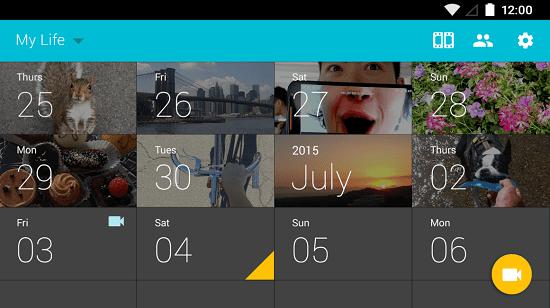 Screenshot 2015 12 30 181420