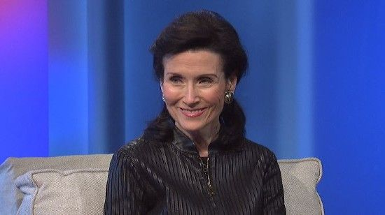 Marilyn Vos Savant 7fa81