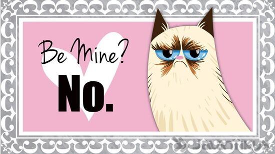 18 Kata Kata Lucu Yang Bisa Digunakan Untuk Menolak Hari Valentine 10