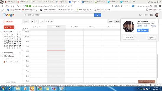 Screenshot 2015 10 12 150158