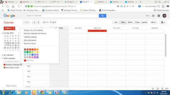 Screenshot 2015 10 12 150640