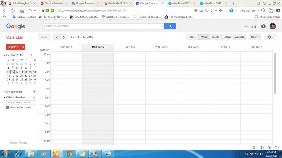 Screenshot 2015 10 12 161441