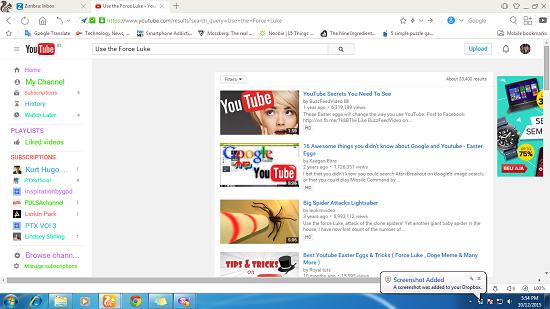Screenshot 2015 10 12 175430