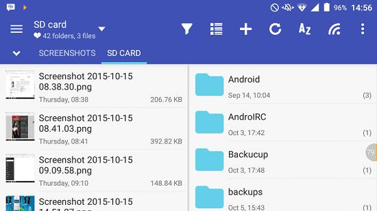 Screenshot2015 10 21 14 56 41