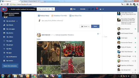 Screenshot 2015 10 27 120204