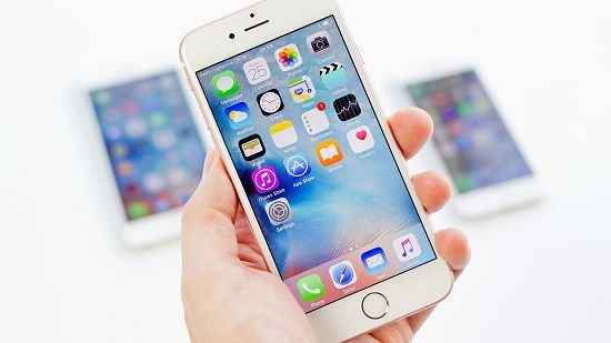 Iphone6sreview20