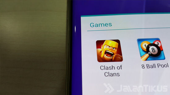 Aplikasi Android Populer 4