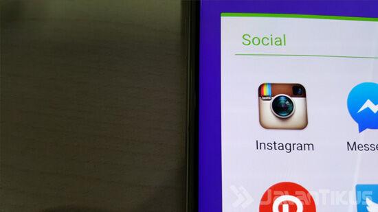 Aplikasi Android Populer 8