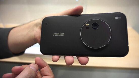Harga Asus Zenfone Zoom Terbaru 1