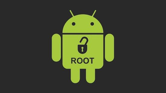 kelebihan kekurangan root android