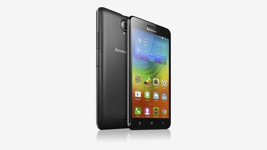 5 android baterai awet