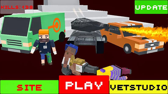 Game Gta Android 13