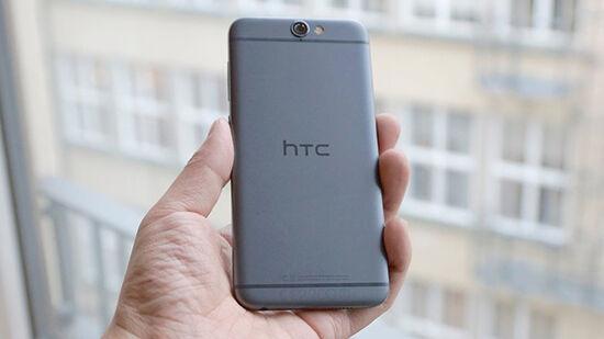 Smartphone Mini 2