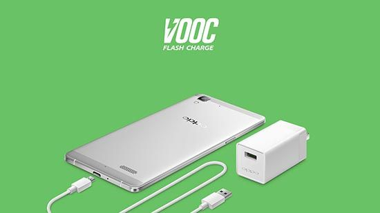 smartphone fast charging (16)