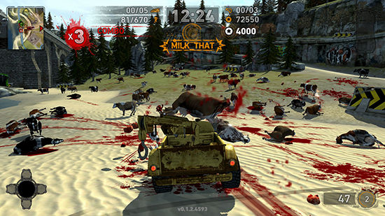 15 Game Yang Terancam Diblokir Oleh Pemerintah Carmageddon
