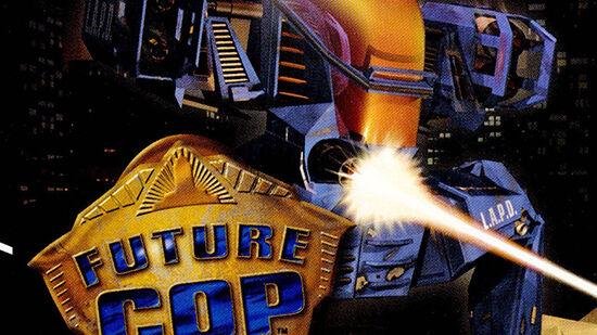 15 Game Yang Terancam Diblokir Oleh Pemerintah Future Cop