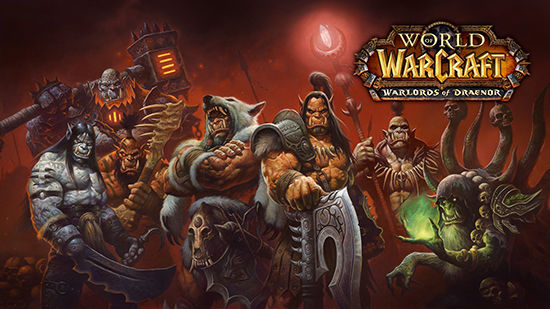 15 Game Yang Terancam Diblokir Oleh Pemerintah World Of Warcraft