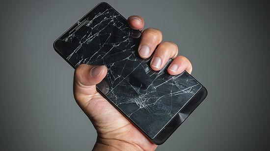 Cara Mengatasi Android Yang Mati Total 5