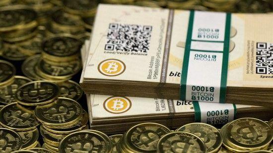 Apa Itu Bitcoin 3