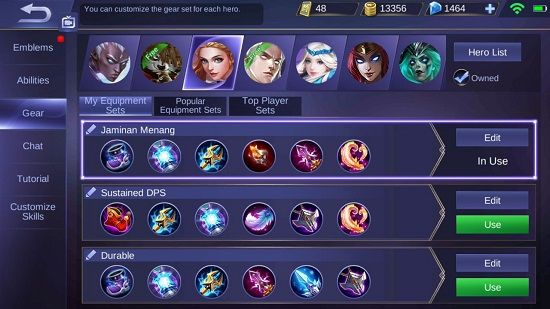 Arcane Legends Making Gold Guide | GuideScroll