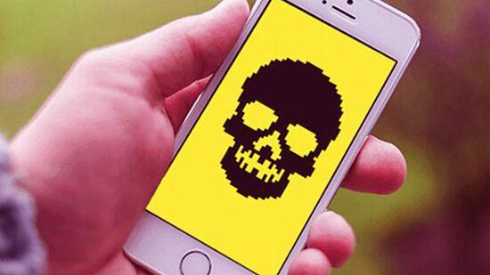 Bahaya Smartphone 2 2c839