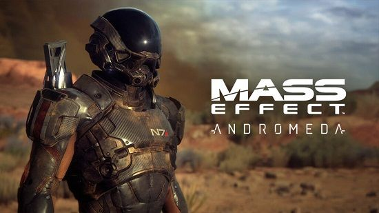 Mass Effect Andromeda 2ccd9