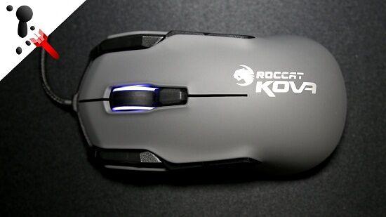 Roccat Kova 61104