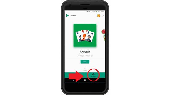 Google Play Instant Android 624d1