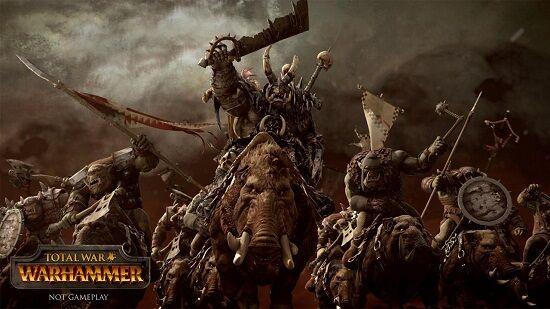 Warhammer F8d37