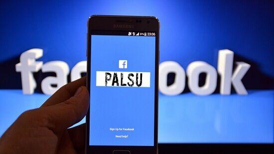 Account Palsu B5cdc
