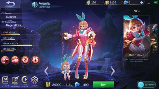 Angela 62f0a