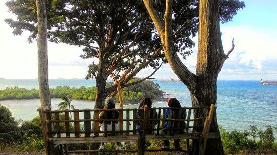 Tempat Instagramable Di Batam 2 7066e