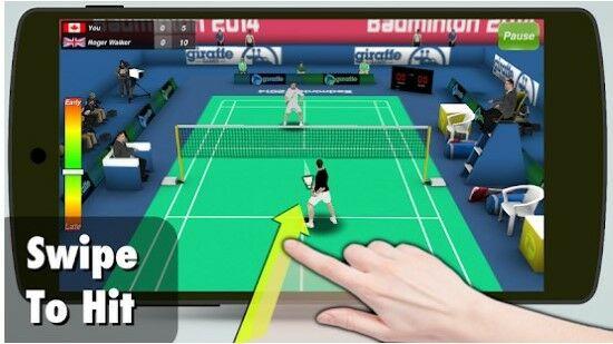 Game Badminton Terbaik 4 F59ff