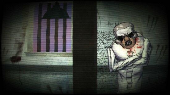 game-horor-kisah-nyata-Masochisia