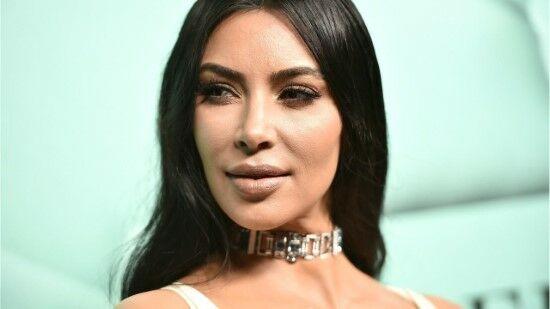 Kim Kardashian Bc177