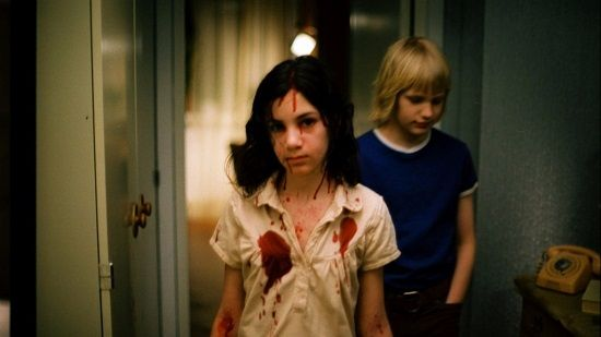 Film Vampir Let The Right One In Fad79