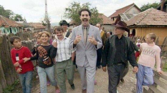 Borat Ee6cc