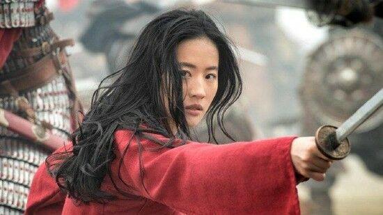 Film Mulan 44e25