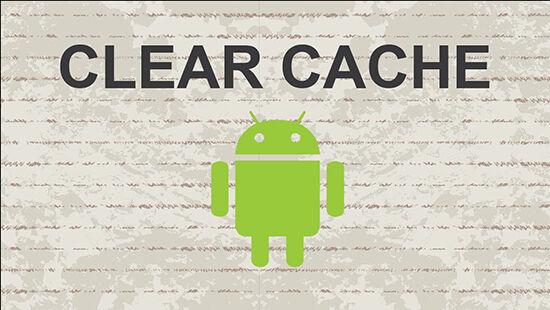 Cara Mengatasi Aplikasi Android Yang Error 4