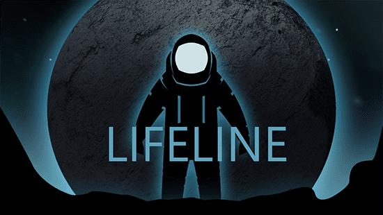 Android Adventure Lifeline