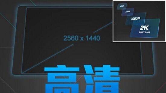 E693230154f979626e49625df7a53862