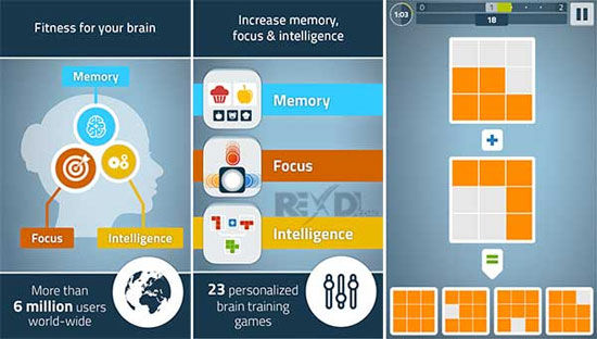 Aplikasi Asah Otak 6