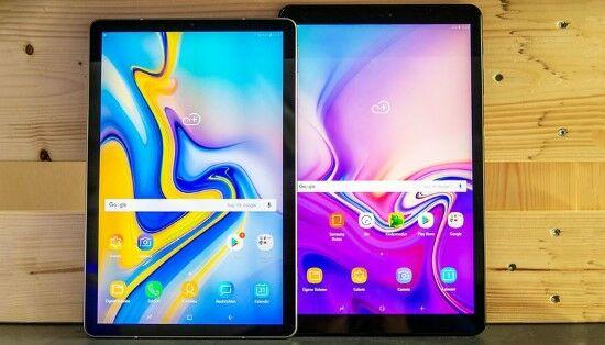 Xiaomi Vs Samsung 7 Db328