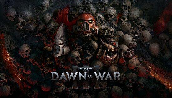 Dawn Of War III 6c6c1